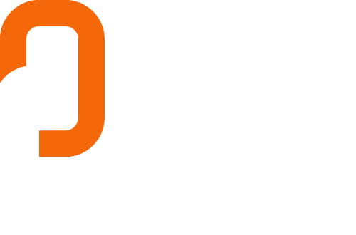 Orange Connect